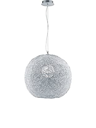 Evergreen Lights Pendelleuchte metall