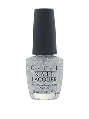 OPI Esmalte Pirouette My Whistle Nlt55 15.0 ml