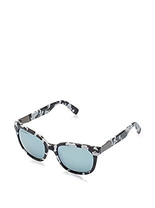 D Squared Sonnenbrille DQ014854 (54 mm) schwarz/weiß
