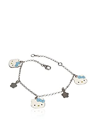 Hello Kitty Pulsera