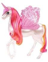 Barbie Pegasus Unicorn.