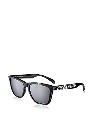 Salice Gafas de Sol 3047ITA (56 mm) Negro