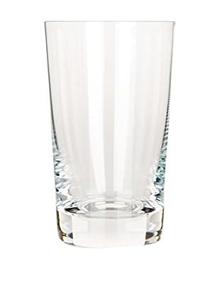 Villeroy & Boch  Glas 6er Set Tumbler