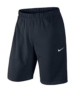 Nike Shorts Crusader