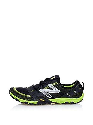 New Balance Sneaker Mt10Gn2