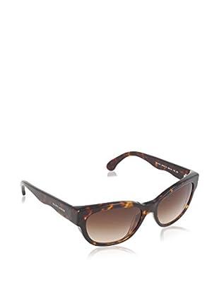 Ralph Lauren Sonnenbrille Mod. 8101 500313 havanna