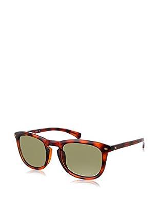 Calvin Klein Sonnenbrille CKJ748S-202 (56 mm) havanna