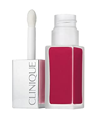Clinique Pintalabios Líquido Pop 2 In 1 N°05 Sweetheart Pop 6 ml