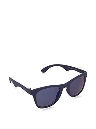 CARRERA Gafas de Sol 6000/ST XT (51 mm) Azul