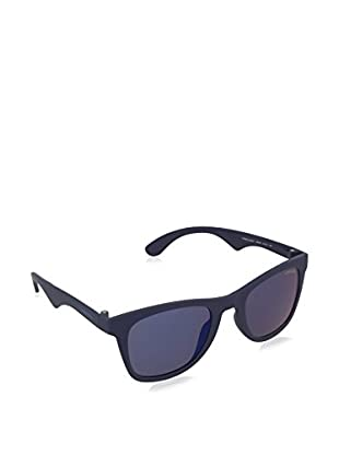 Carrera Occhiali da sole 6000/ST XT KRW (51 mm) Blu