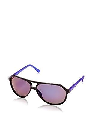 GUESS Sonnenbrille 7307 (61 mm) schwarz