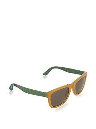 Tommy Hilfiger Gafas de Sol 1313/ S 70 X 3051 (51 mm) Ocre