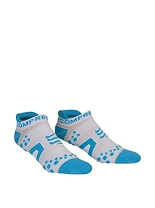 Compressport Socken Pro Racing V2 Run Lo