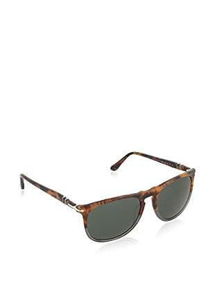 Persol Gafas de Sol 3113S 102331 (57 mm) Havana / Antracita