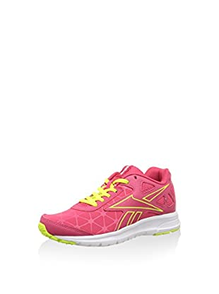 REEBOK Zapatillas Reebok Dash Rs