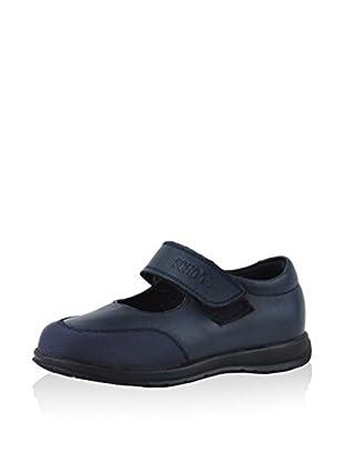 Chetto Zapatos colegiales Line School