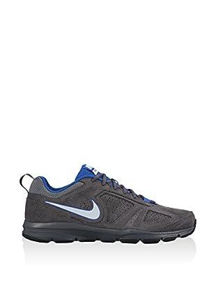 Nike Zapatillas T-Lite Xi Nbk