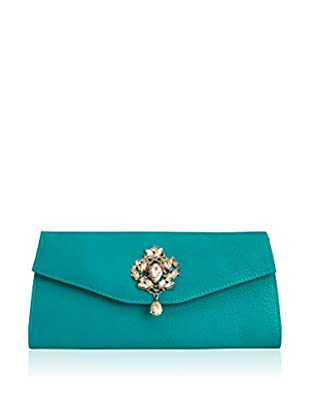 Darling Clutch