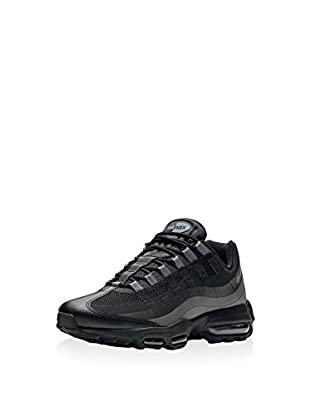 Nike Sneaker Air Max 95 Ultra Essential