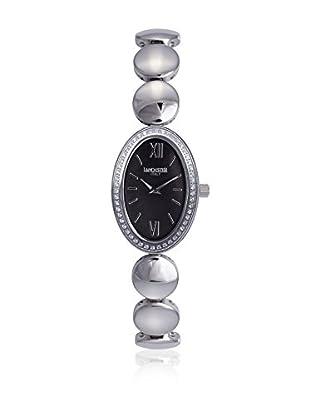 Lancaster Uhr mit Miyota Uhrwerk Enny Oval Diamonds  30 mm
