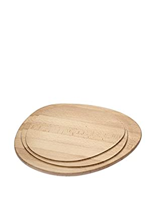 Sambonet Küchenbrett Cutting Boards holz