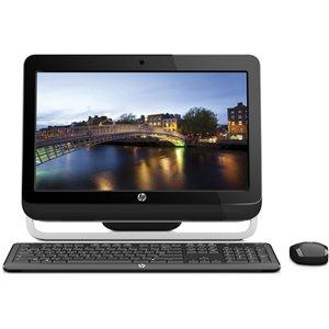 HP Omni120-1150jp QF117AA-AAAA