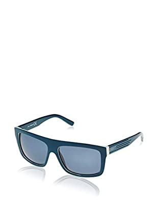 Just Cavalli Gafas de Sol JC560S (60 mm) Azul