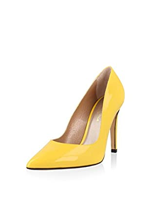 Roberto Botella Pumps M15365-11