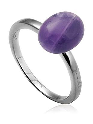 UTOQIA Ring Sabie
