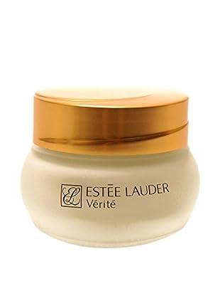Estee Lauder Crema Hidratante Vérité 50 ml