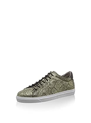 Hudson London Zapatillas RACQUET