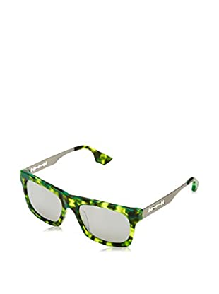 Mcq Alexander McQueen Sonnenbrille MCQ 0018/S (54 mm) limette