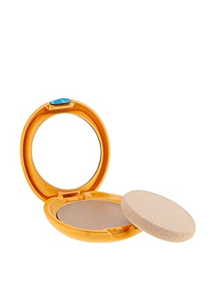 SHISEIDO Compact Foundation 6 - Honey 6 SPF 12 gr, Preis/100 gr: 232.91 EUR 6 Honey (honig)
