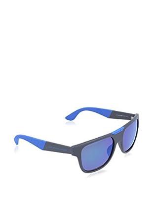 MARC BY MARC JACOBS Sonnenbrille 357/ST562B schwarz/blau