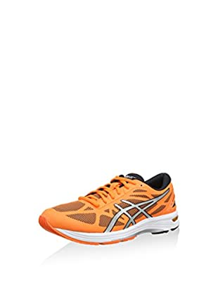 Asics Zapatillas Deportivas Gel-Ds Trainer 20