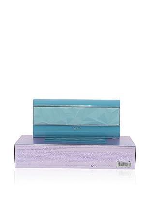 Pupa Estuche De Maquillaje Crystal Palette
