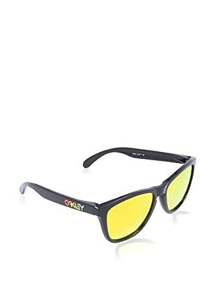 OAKLEY Gafas de Sol MOD. 2132 622 Negro