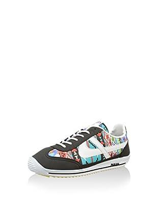 Panam Sneaker 2119