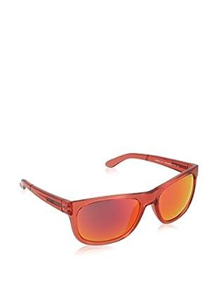 Arnette Gafas de Sol Fire Drill Lite (56 mm) Rojo