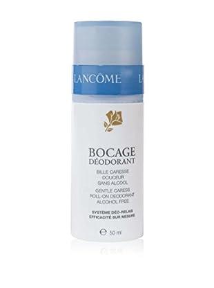 Lancôme Deodorant Roll-On Bocage Bille Caresse Douceur 50 ml, Preis/100 ml: 39.9 EUR