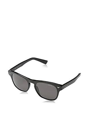 Police Gafas de Sol Master 2 (51 mm) Negro