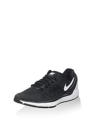 Nike Zapatillas Air Zoom Odyssey 2