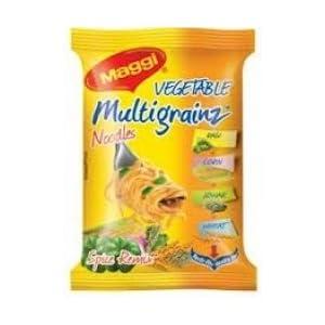 Maggi Multigrainz Noodles-80 gms
