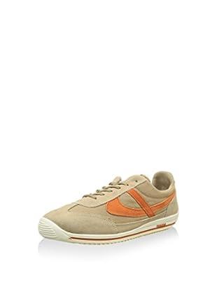 Panam Sneaker 3019