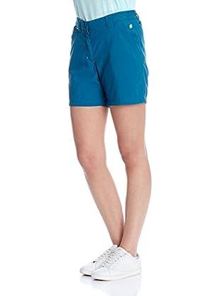 Lafuma Sportswear Short Makay