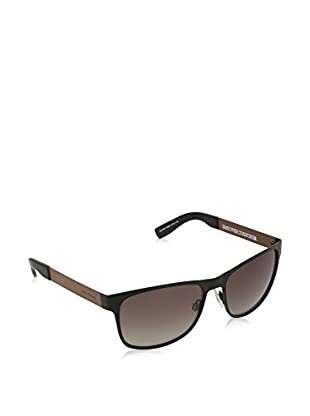 BOSS ORANGE Gafas de Sol BO 0197/S HA (57 mm) Negro