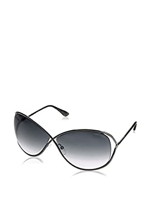 TOM FORD Sonnenbrille Mod.FT0130 MET_08B (68 mm) grau