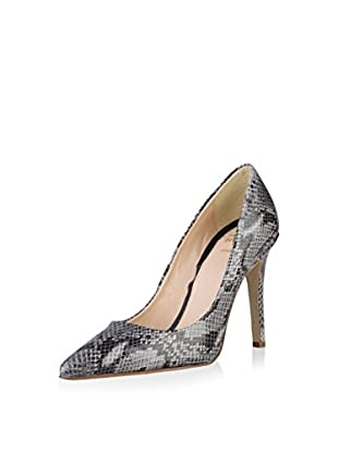 VERSACE 19.69 Pumps Mathilde