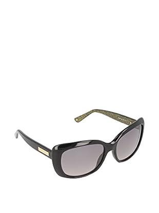 Jimmy Choo Sonnenbrille Kalia/S Euel8 schwarz