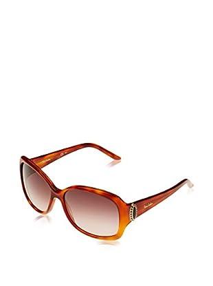Pierre Cardin Gafas de Sol P.C. 8353/S_056 Naranja Oscuro